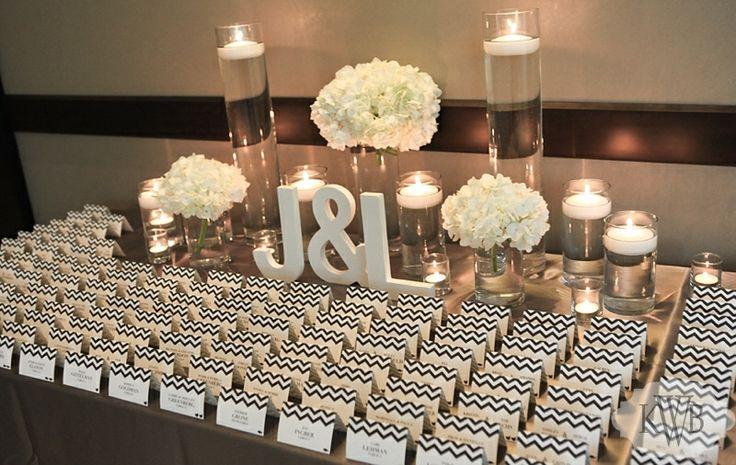 Philadelphia Wedding And Event