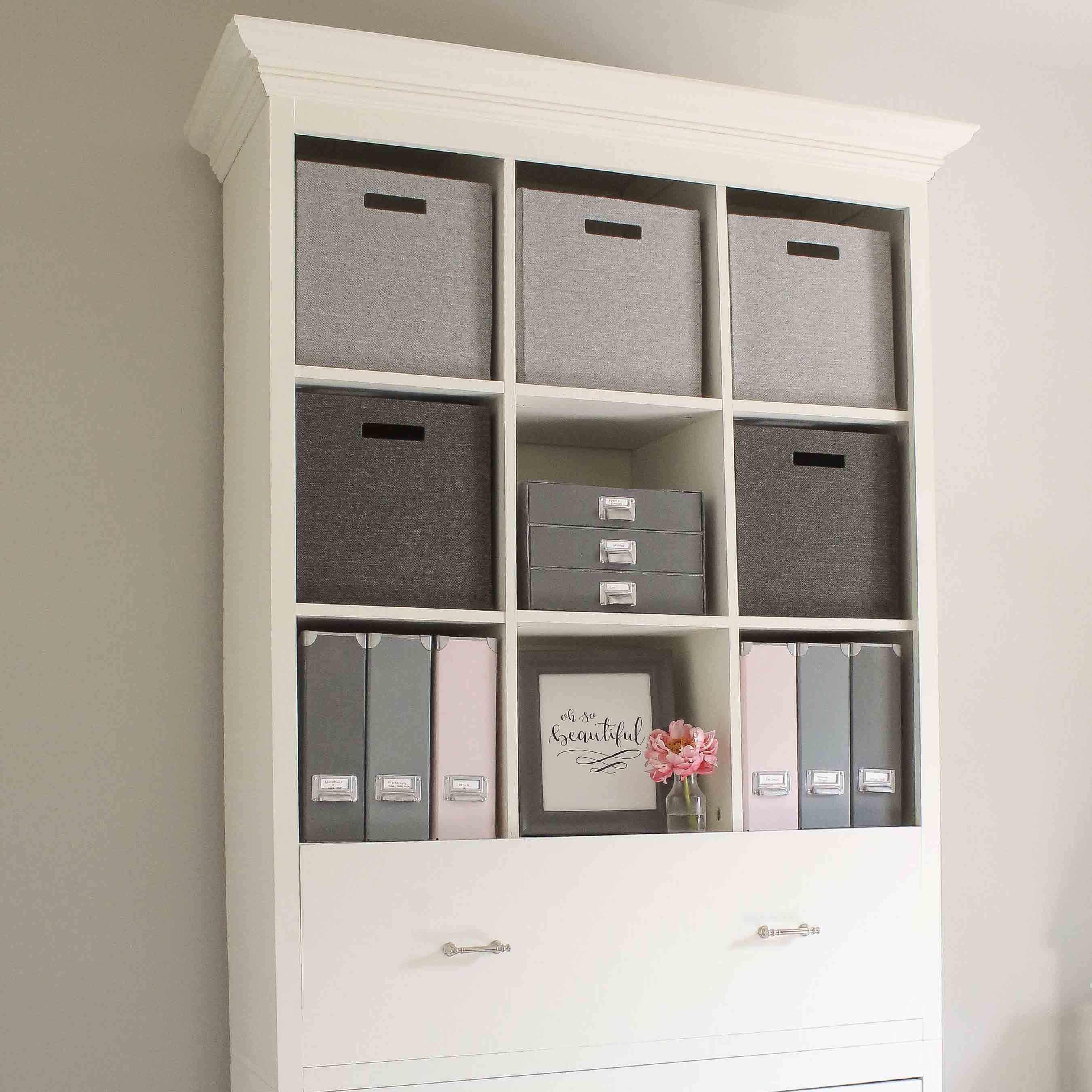 cabinet book storage wall limitless on modular bookcase bookcases units systems