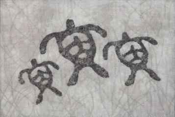 Three Honus