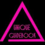 Link to Unique Guidebook PDF