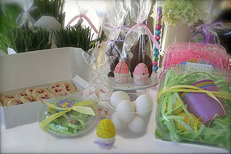 ideas_easter2