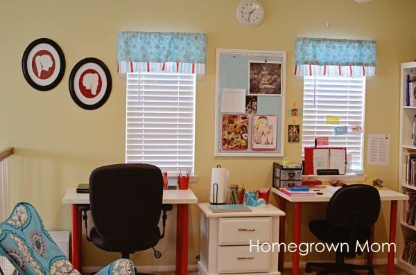HomeschoolRoom2
