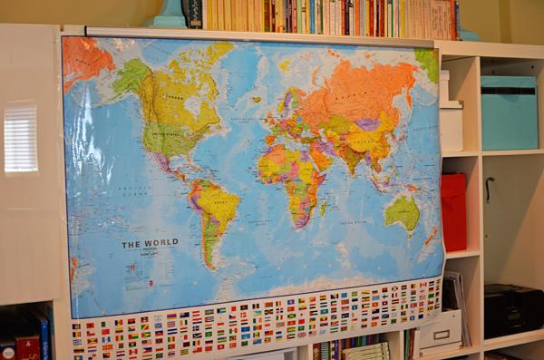 Map Clip2