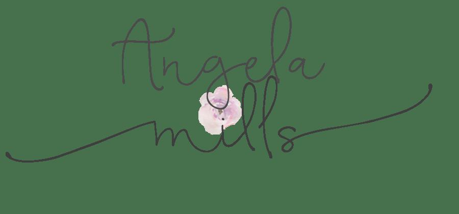 cropped-AngelaMillsHeader-1.png