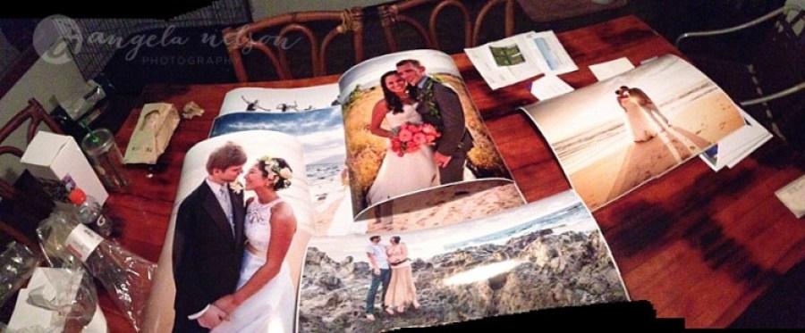 Maui Wedding Expo Booth photographer_0006