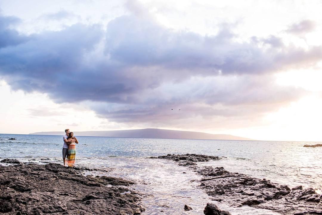 Honeymoon Photographer Maui Hawaii_0009
