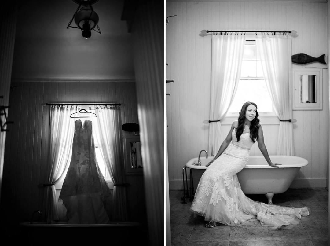 Olowalu Plantation House Maui Wedding Photographer_0008