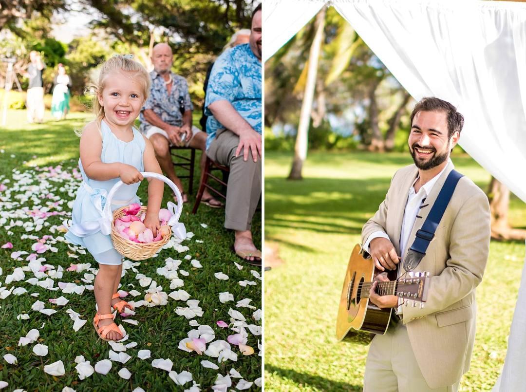 Olowalu Plantation House Maui Wedding Photographer_0015