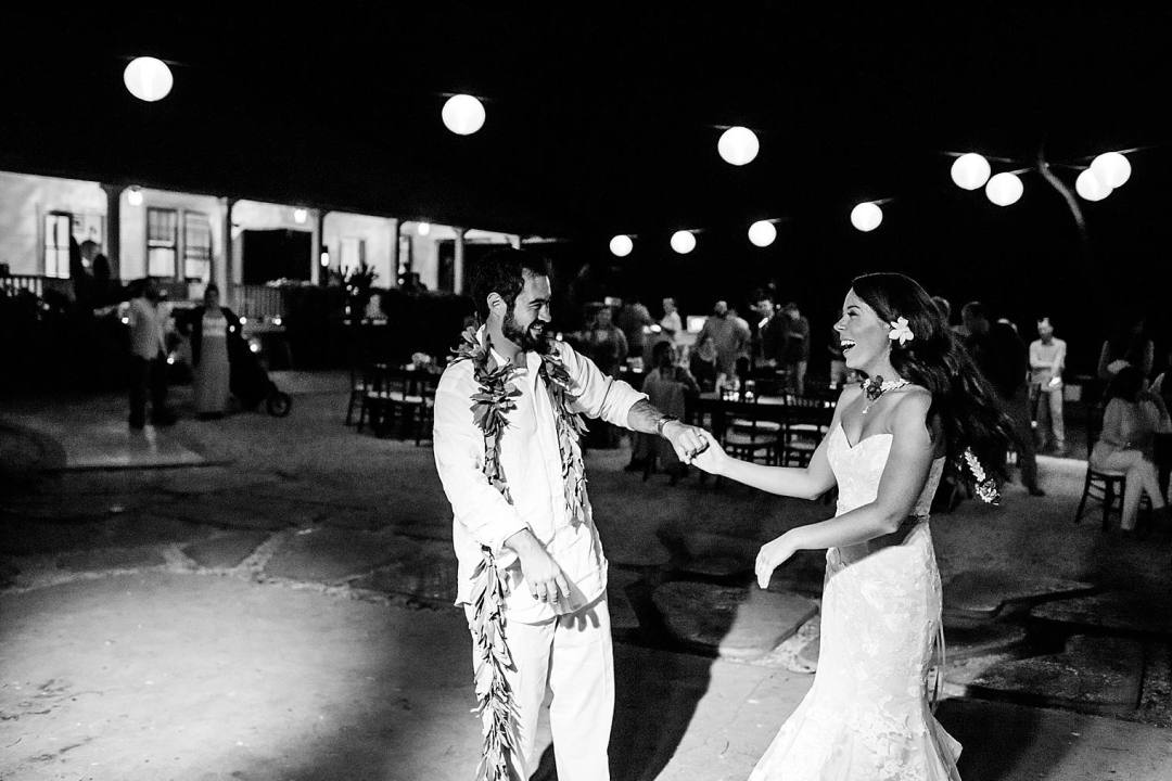 Olowalu Plantation House Maui Wedding Photographer_0041