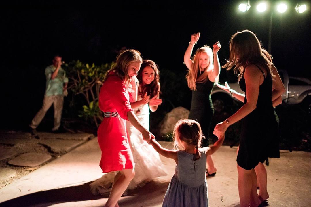 Olowalu Plantation House Maui Wedding Photographer_0042