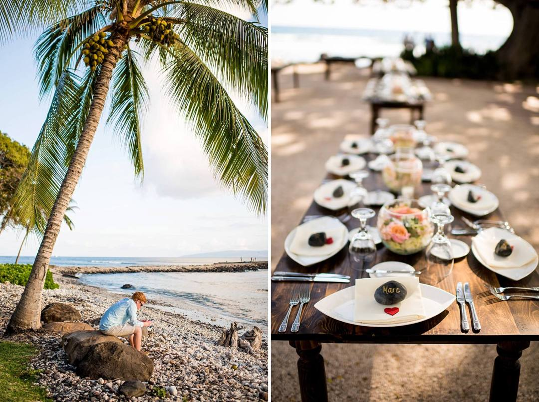 Olowalu Plantation House Maui Wedding Photographer_0046