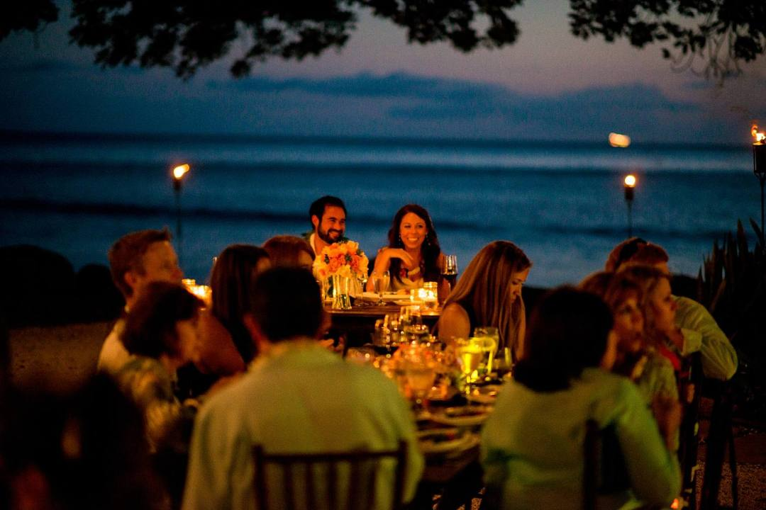 Olowalu Plantation House Maui Wedding Photographer_0048