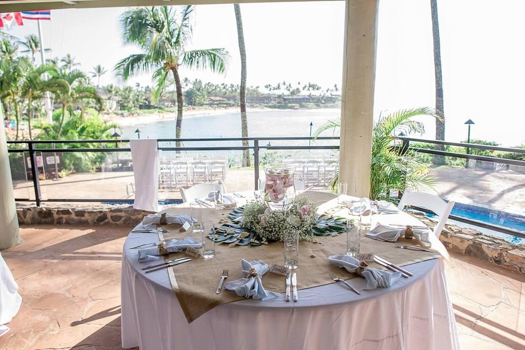 Destination Wedding at Sea House Napili - Maui Wedding Photographer_0005