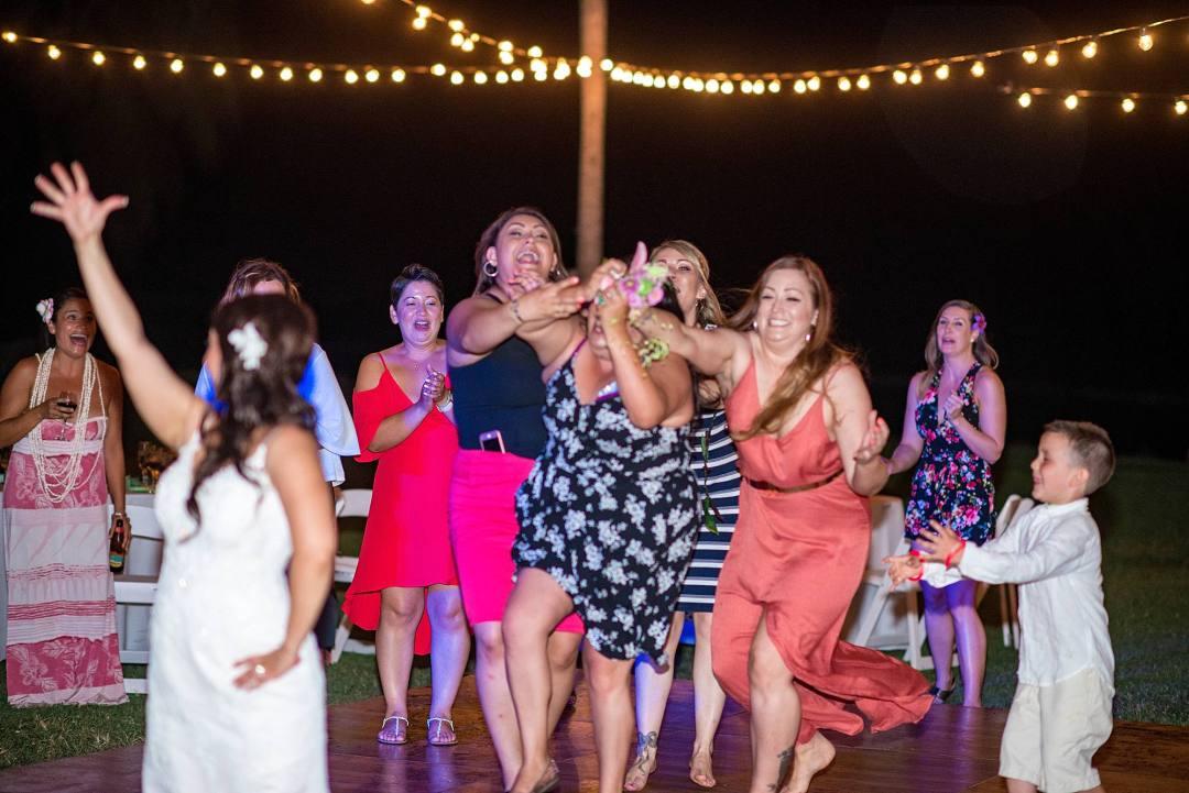 Maui wedding at Olowalu Plantation House_0154
