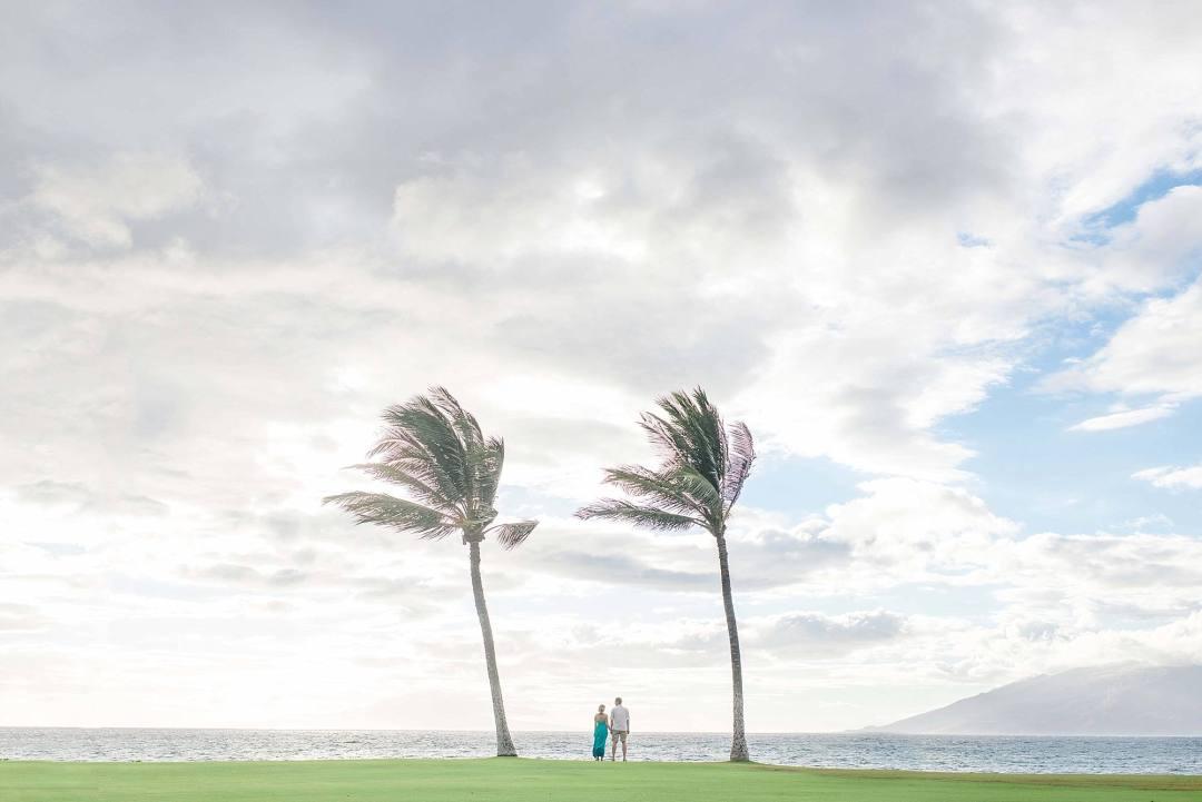 Maui Couples Photographers_0009