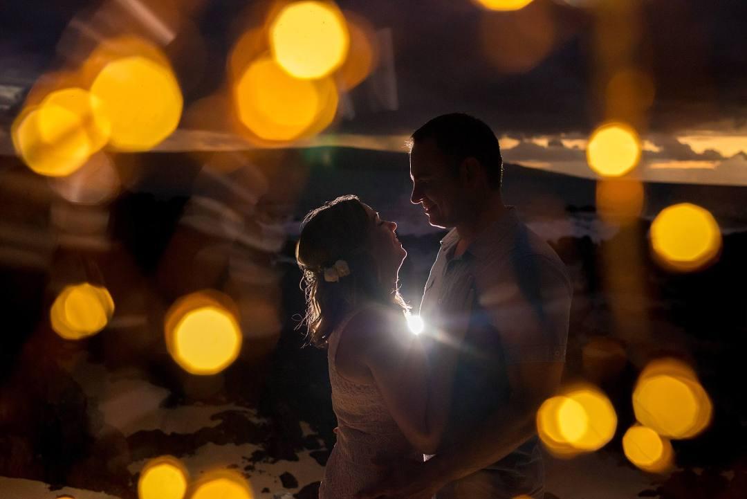 Maui Couples Photographers_0024