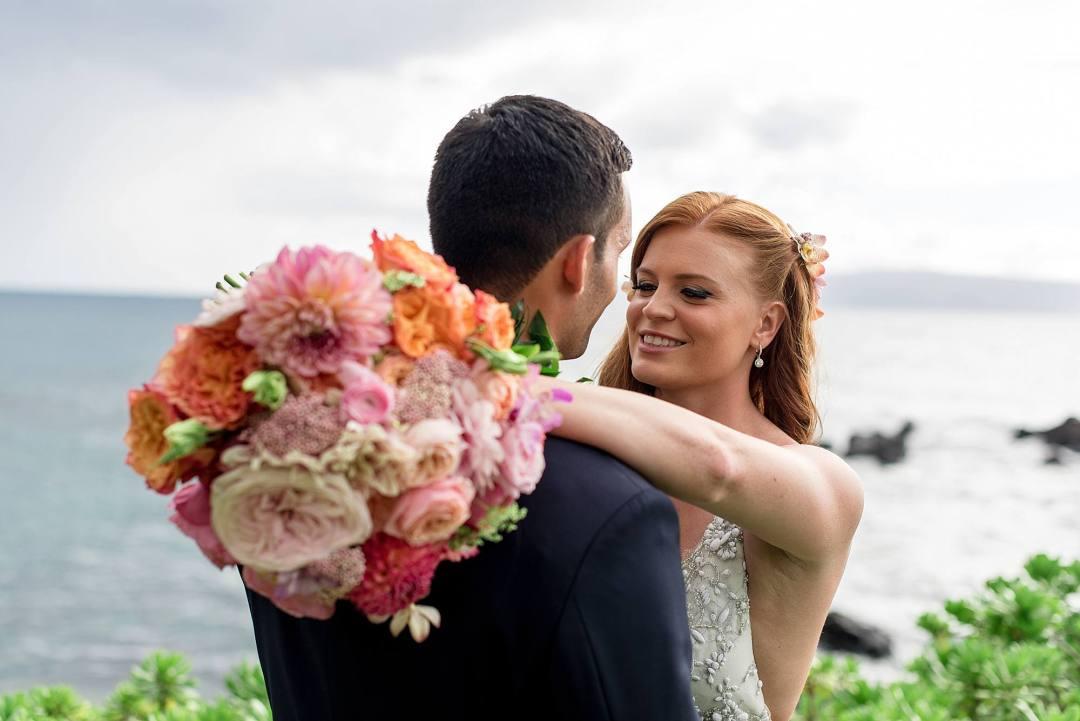 gorgeous-maui-wedding-at-sugarmans-estate_0038