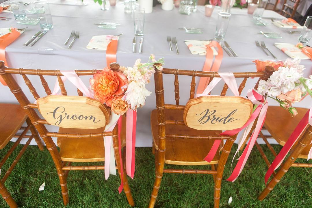 gorgeous-maui-wedding-at-sugarmans-estate_0041