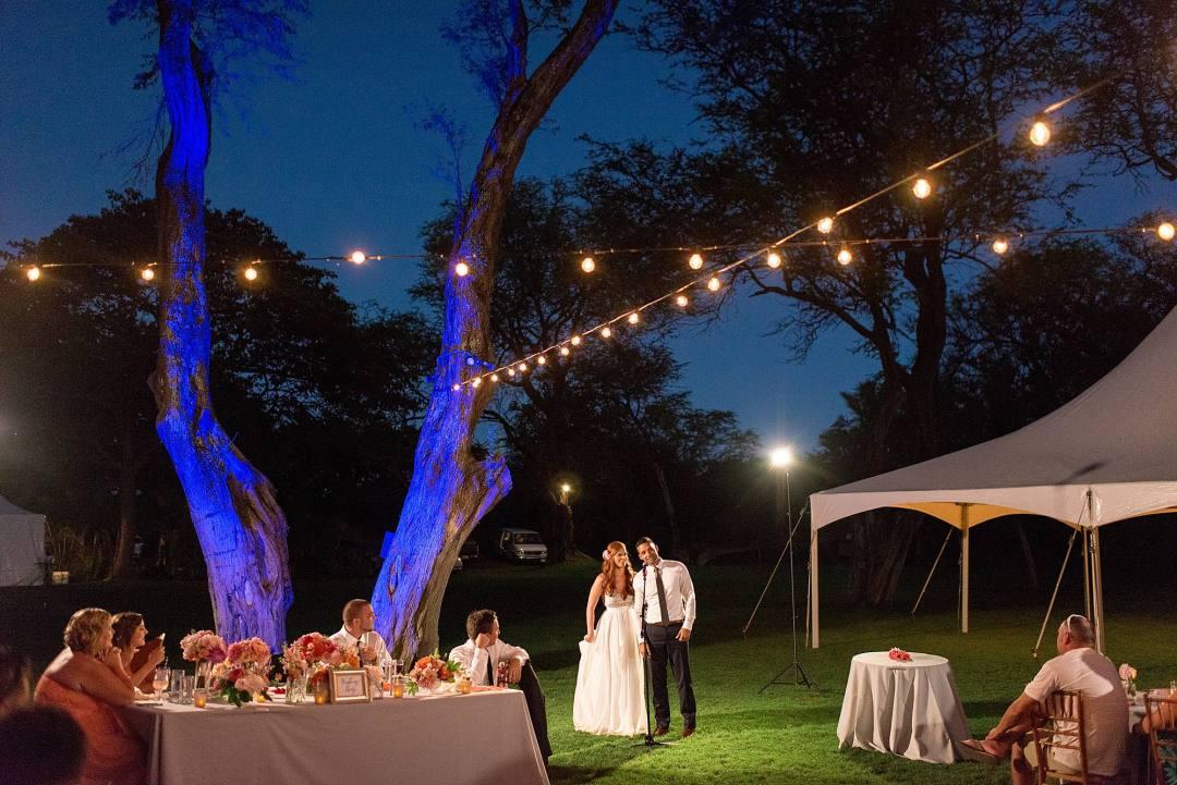 gorgeous-maui-wedding-at-sugarmans-estate_0062
