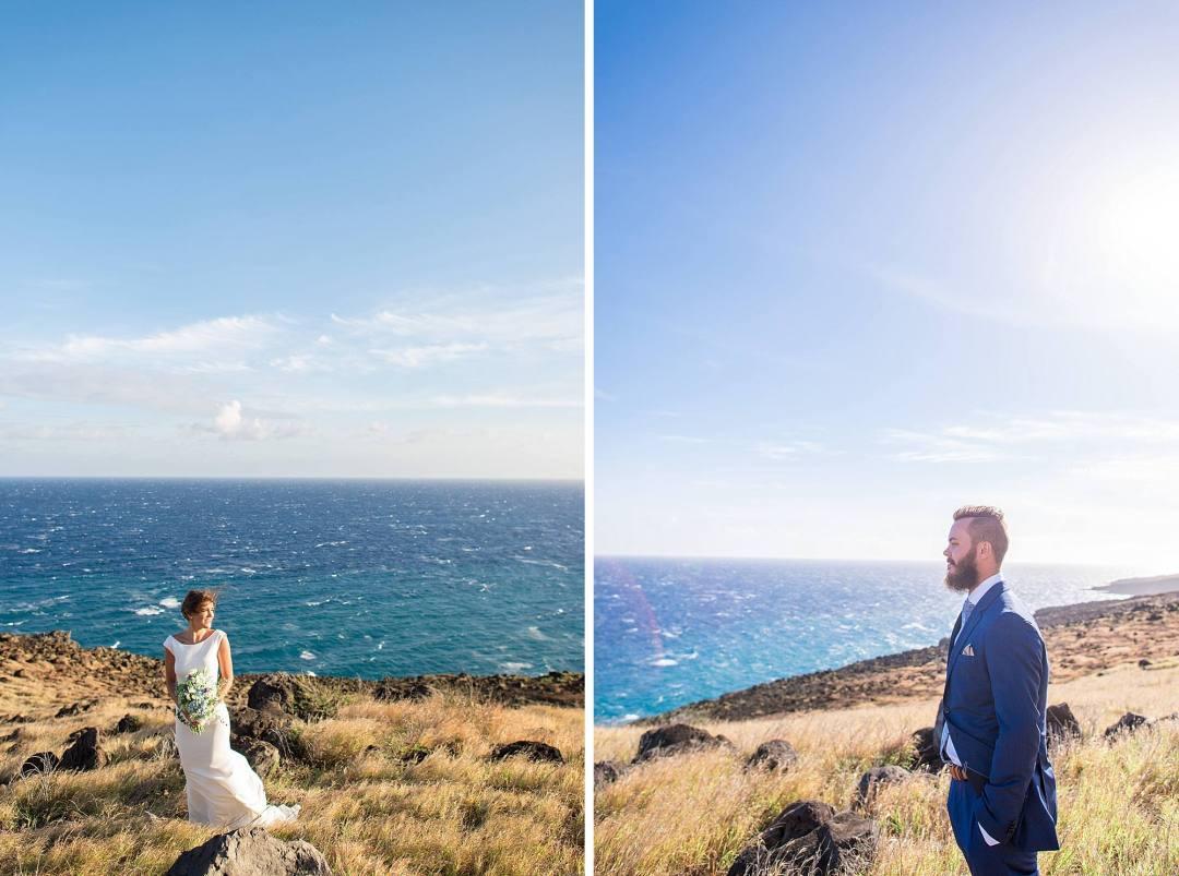adventurous-maui-wedding-photographer_0005