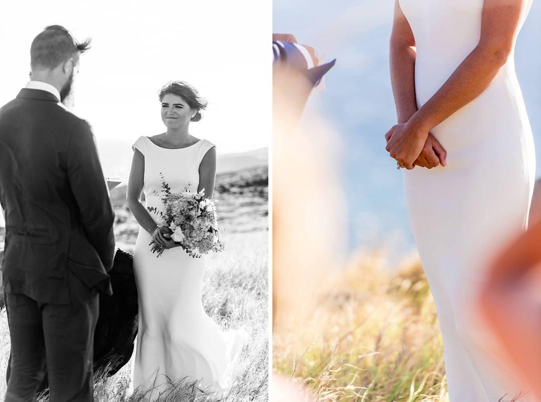 adventurous-maui-wedding-photographer_0017
