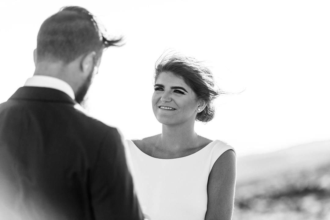 adventurous-maui-wedding-photographer_0020