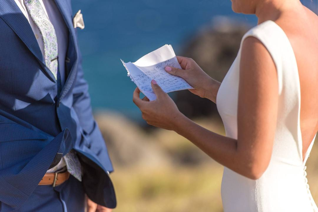 adventurous-maui-wedding-photographer_0022