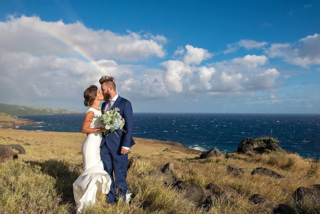 adventurous-maui-wedding-photographer_0033