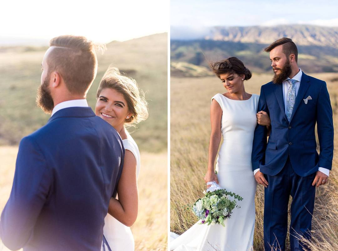 adventurous-maui-wedding-photographer_0042