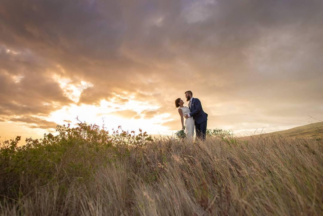 adventurous-maui-wedding-photographer_0045