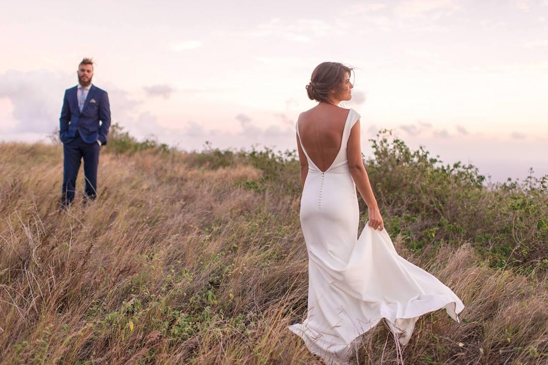 adventurous-maui-wedding-photographer_0053