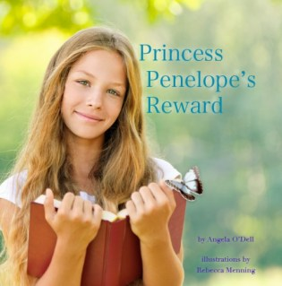 princess-penelopes-reward-storybook-cover-510x517