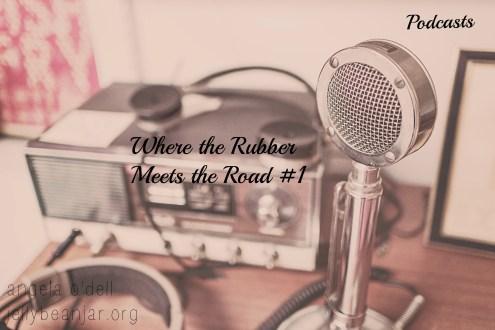 sound-speaker-radio-microphone
