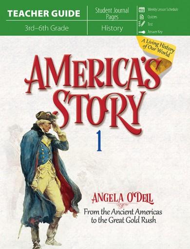 america_s-story-tg-1-sm
