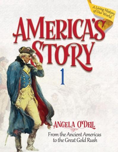 americas-story-1