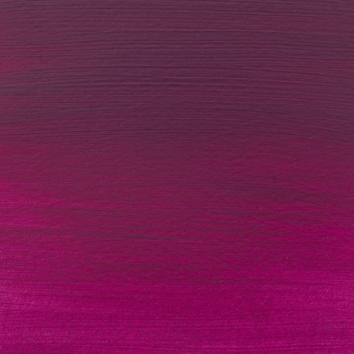 Amsterdam acrylverf Caput mortuum violet 344 Angelart Kunst en zo