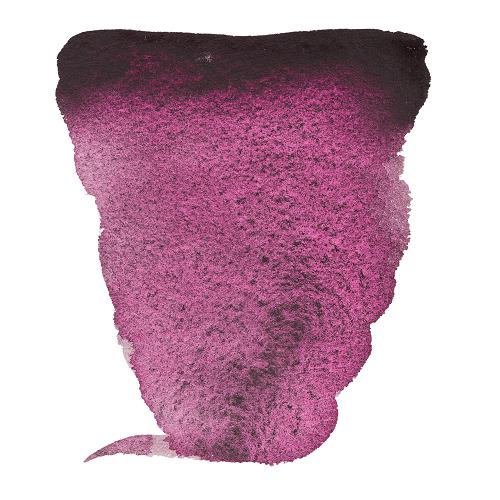 Aquarelverf Schemering roze 373 tube 10 ml. Van Gogh