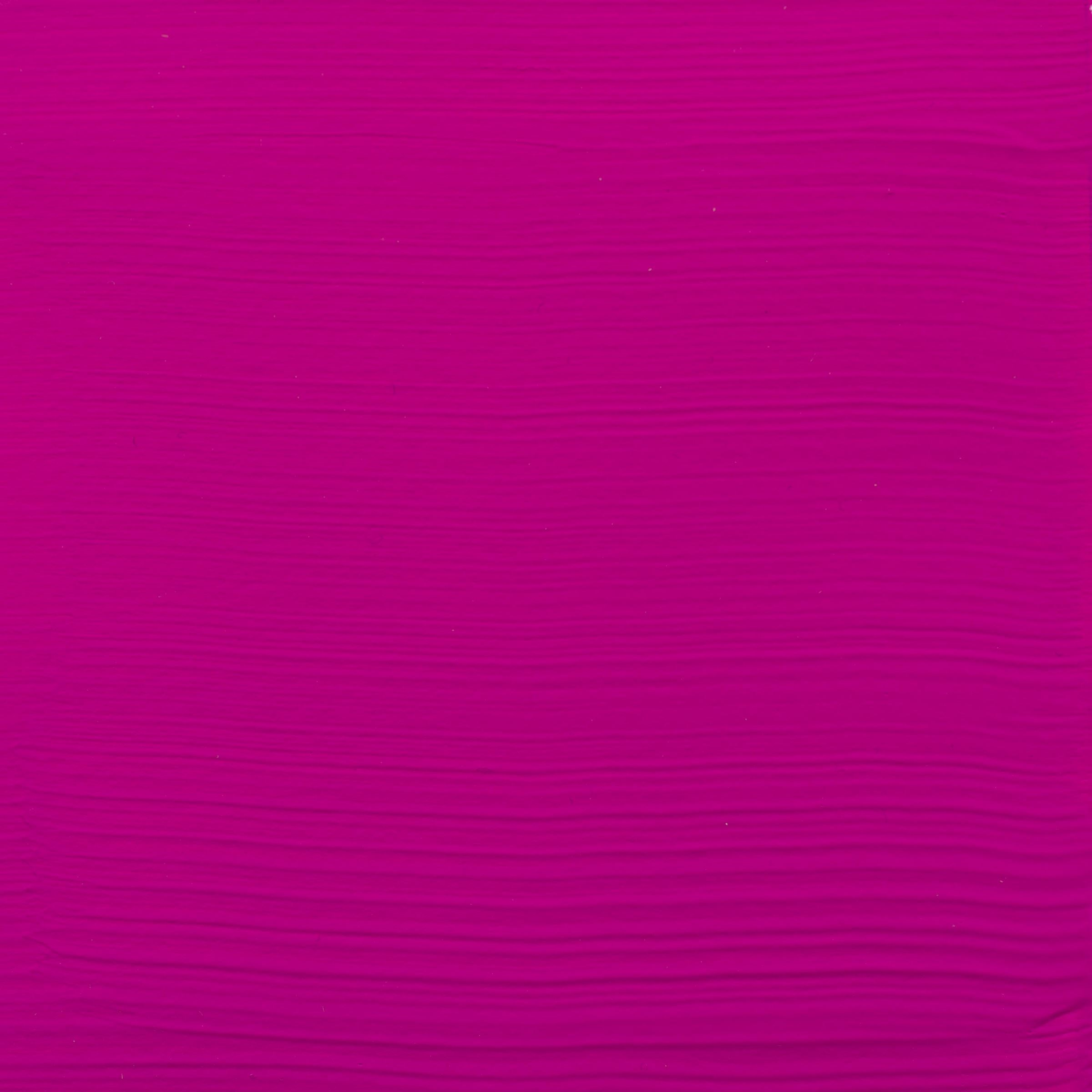 Amsterdam acrylverf Permanentroodviolet licht 577