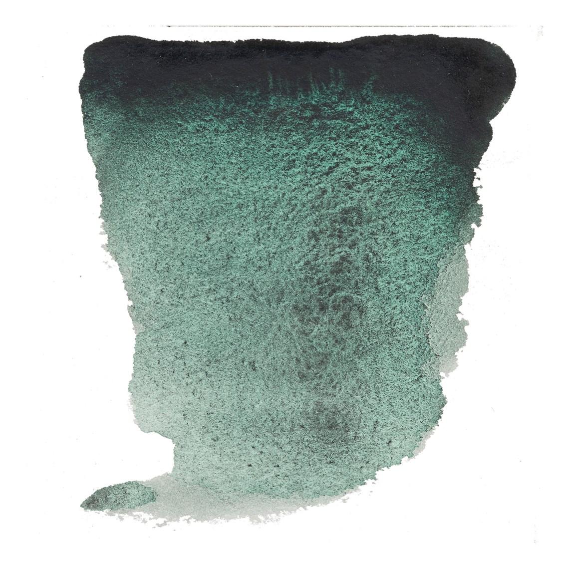 Aquarelverf Schemering groen 630 tube 10 ml. Van Gogh