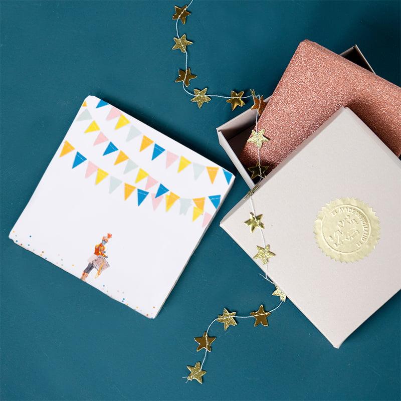 Cadeaus & mooie producten