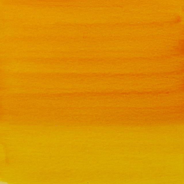 Amsterdam Acryl inkt