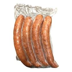 BBQ Sausages Farmers