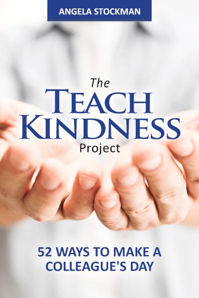 Kindness-Project-ebook-400x600