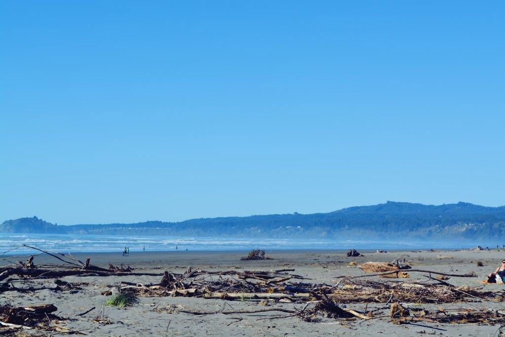 Humboldt-Beach-6