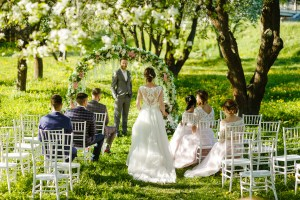 Villa Wedding Venues Costa Blanca Spain
