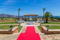 Sea view Wedding Venues Costa Blanca Spain