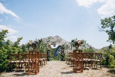 Wedding in Costa Blanca