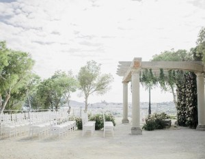 Wedding Venues in Altea