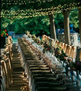 Getting Married in Europe