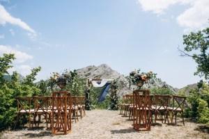 Getting Married in Costa Blanca